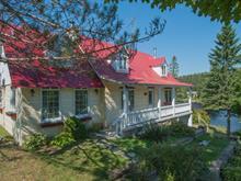 Maison à vendre à Chertsey, Lanaudière, 3681, Chemin de l'Église, 12883305 - Centris