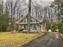 Maison à vendre à Lambton, Estrie, 267, Chemin  Quirion, 25853730 - Centris