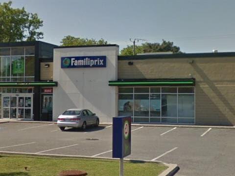 Local commercial à louer à Saint-Léonard (Montréal), Montréal (Île), 9200, boulevard  Lacordaire, 27690550 - Centris.ca