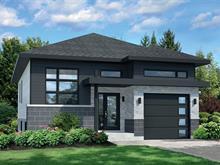 House for sale in Saint-Alexandre, Montérégie, Rue  Boulais, 26667103 - Centris.ca