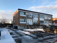 Triplex for sale in Fabreville (Laval), Laval, 3499 - 3501, Croissant  Heloise, 26812856 - Centris
