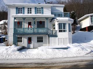 House for sale in Petite-Rivière-Saint-François, Capitale-Nationale, 1004, Rue  Principale, 16196150 - Centris.ca
