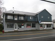 Commercial building for sale in Courcelles, Estrie, 182, Rue  Principale, 13070189 - Centris.ca
