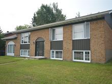 Quadruplex à vendre à Desjardins (Lévis), Chaudière-Appalaches, 204, Route  Monseigneur-Bourget, 26223761 - Centris.ca