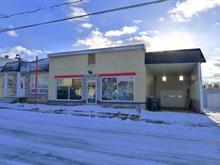 Duplex à vendre à Plessisville - Ville, Centre-du-Québec, 1603 - 1609, Avenue  Saint-Nazaire, 10028347 - Centris.ca