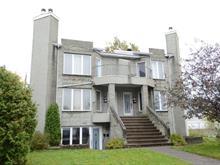 Quadruplex for sale in Saint-Jérôme, Laurentides, 651 - 657, Rue  Castonguay, 27944522 - Centris.ca