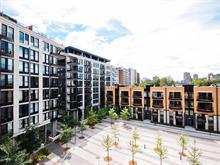 Condo à vendre à Le Plateau-Mont-Royal (Montréal), Montréal (Île), 333, Rue  Sherbrooke Est, app. 213, 17589449 - Centris.ca