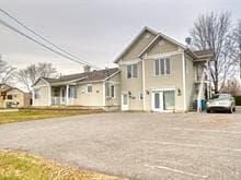 Triplex à vendre à Napierville, Montérégie, 512 - 516, Rue  Saint-Jacques, 10907782 - Centris