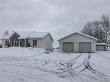 House for sale in Stanstead-Est, Estrie, 10000, Route  143, 9479234 - Centris.ca