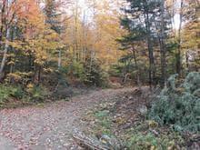Land for sale in Saint-Émile-de-Suffolk, Outaouais, Chemin de la Montagne, 26090523 - Centris.ca