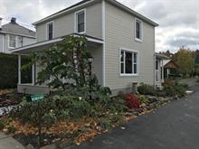 Maison à vendre à Saint-Alphonse-de-Granby, Montérégie, 313, Rue  Principale, 22034675 - Centris.ca