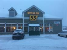 Commerce à vendre à Ange-Gardien, Montérégie, 99, Route  235, 26561908 - Centris.ca