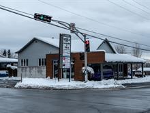 Commercial building for sale in Cowansville, Montérégie, 1130, Rue du Sud, 9072291 - Centris.ca
