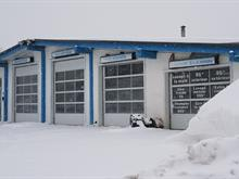 Industrial building for sale in Laval (Laval-Ouest), Laval, 699, boulevard  Sainte-Rose, 22458823 - Centris.ca