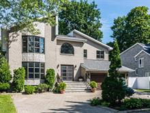 House for sale in Beaconsfield, Montréal (Island), 309, Henri-Jarry Street, 12795167 - Centris.ca
