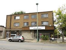 Income properties for sale in Laval-des-Rapides (Laval), Laval, 395 - 397, boulevard  Cartier Ouest, 9739268 - Centris