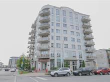 Condo à vendre à Saint-Léonard (Montréal), Montréal (Île), 7500, Rue de Fontenelle, app. 406, 25872062 - Centris.ca