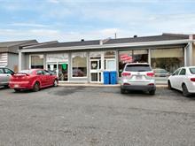 Commercial building for sale in Sorel-Tracy, Montérégie, 2245 - 2255, boulevard  Saint-Louis, 16919991 - Centris