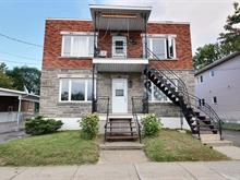 Duplex for sale in Saint-Jérôme, Laurentides, 627 - 629, Rue  Melançon, 19865149 - Centris.ca