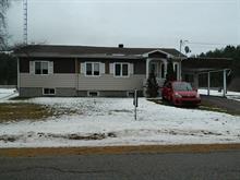 Fermette à vendre à Mansfield-et-Pontefract, Outaouais, 184, Chemin de la Passe, 23148539 - Centris