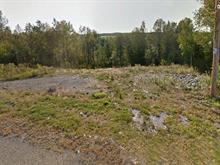 Lot for sale in Saint-Georges, Chaudière-Appalaches, Chemin  Sartigan, 15374495 - Centris.ca