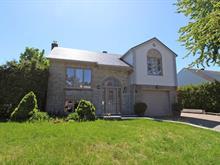 Maison à vendre à Saint-Augustin-de-Desmaures, Capitale-Nationale, 140, Rue de la Dentellière, 22061272 - Centris.ca