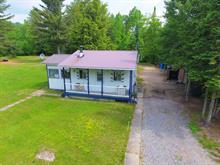 Maison à vendre à Notre-Dame-du-Laus, Laurentides, 1681, Route  309 Sud, 21793322 - Centris.ca