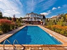 Maison à vendre à Lac-Brome, Montérégie, 4, Rue  Alarie, 20670700 - Centris
