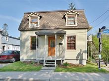 Duplex à vendre à Saint-Eustache, Laurentides, 112 - 114, Rue  Saint-Louis, 24704444 - Centris