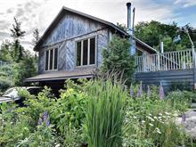 Maison à vendre à Saint-Adolphe-d'Howard, Laurentides, 2875, Montée  Sauvage, 15427168 - Centris