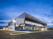 Industrial building for sale in Sainte-Catherine, Montérégie, boulevard  Saint-Laurent, 27968239 - Centris