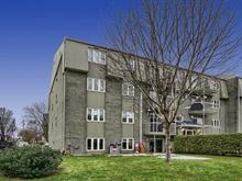 Condo for sale in La Prairie, Montérégie, 140, Rue  Saint-Henri, apt. 102, 12268255 - Centris
