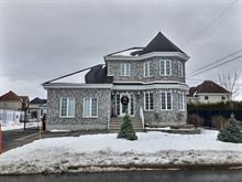 Maison à vendre à Saint-Joseph-du-Lac, Laurentides, 56, Rue des Pivoines, 14434761 - Centris