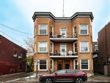 Quintuplex à vendre à Le Plateau-Mont-Royal (Montréal), Montréal (Île), 4507 - 4511, Rue de Bordeaux, 27527380 - Centris.ca