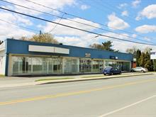 Bâtisse commerciale à vendre à Valcourt - Ville, Estrie, 1224, Rue  Saint-Joseph, 19103744 - Centris.ca