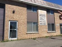 Business for sale in Montréal (Rivière-des-Prairies/Pointe-aux-Trembles), Montréal (Island), 11371, boulevard  Marc-Aurèle-Fortin, 13108712 - Centris.ca