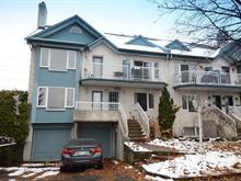 Triplex à vendre à Brossard, Montérégie, 3346 - 3350, Place  Bourassa, 23388665 - Centris