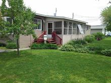 Mobile home for sale in Saint-Jacques-le-Mineur, Montérégie, 397, Chemin du Ruisseau, apt. 203, 18514352 - Centris.ca