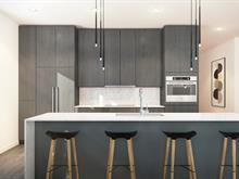 Condo for sale in Brossard, Montérégie, 8320, boulevard  Saint-Laurent, apt. 601, 9112379 - Centris