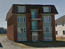 Immeuble à revenus à vendre à Jonquière (Saguenay), Saguenay/Lac-Saint-Jean, 3609, Rue du Roi-Georges, 25128248 - Centris.ca