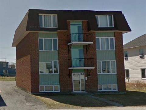 Income properties for sale in Jonquière (Saguenay), Saguenay/Lac-Saint-Jean, 3609, Rue du Roi-Georges, 25128248 - Centris.ca