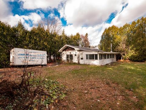 Lot for sale in Lavaltrie, Lanaudière, 115, Terrasse  Pelletier, 11605924 - Centris