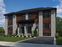 Maison à vendre à Mirabel, Laurentides, 14471, Rue du Cardinal, 23513450 - Centris.ca