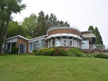 Duplex à vendre à La Baie (Saguenay), Saguenay/Lac-Saint-Jean, 583 - 585, Rue du Chanoine-Gaudreault, 23180265 - Centris