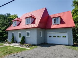House for sale in Sainte-Famille-de-l'Île-d'Orléans, Capitale-Nationale, 2105, Chemin  Royal, 25127152 - Centris.ca