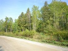 Terrain à vendre à Rouyn-Noranda, Abitibi-Témiscamingue, Chemin  Bouchard, 20841450 - Centris.ca