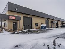 Local industriel à vendre à Sainte-Hélène-de-Bagot, Montérégie, 848, Rue  Paul-Lussier, 17416442 - Centris.ca