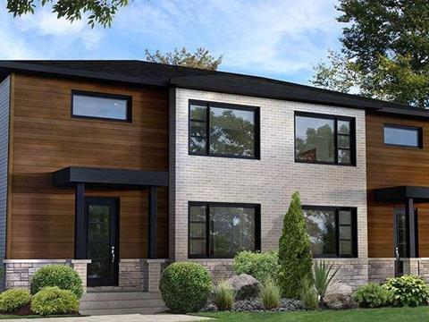 Maison à vendre à Masson-Angers (Gatineau), Outaouais, 165, Rue des Becs-Scie, 25287477 - Centris