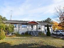 House for sale in Saint-Pacôme, Bas-Saint-Laurent, 156, Rue  Galarneau, 28209562 - Centris.ca