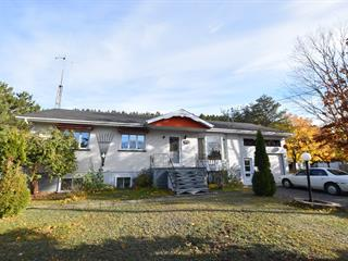 Maison à vendre à Saint-Pacôme, Bas-Saint-Laurent, 156, Rue  Galarneau, 28209562 - Centris.ca